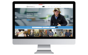 affordable website design summerville south carolina