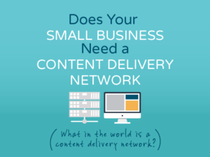 CND for Small Business